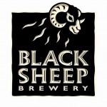 Black-Sheep-logo-3D-NEW-20121