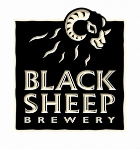 Black-Sheep-logo-3D-NEW-20121