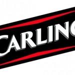 CarlingLogo06032011