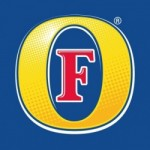 Fosters-Logo