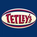 Tetley's Logo