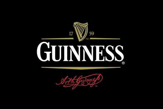 Africa Regional Markets Supply Manager at Guinness Nigeria Plc