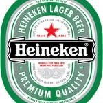 heineken_labelfront