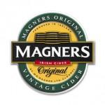magners-cider