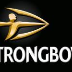 strongbow_logo_detail