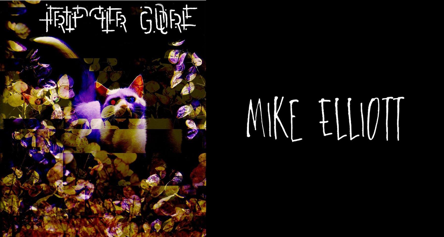 Tripper Gore feat