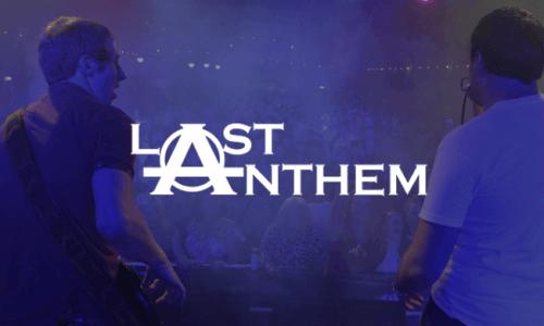 Last-Anthem-Teesside-Web-Design-500x350-500x300