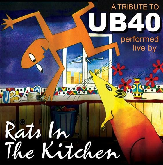 rats-poster